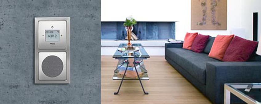 busch jaeger schaltermaterial shop schalter steckdose. Black Bedroom Furniture Sets. Home Design Ideas