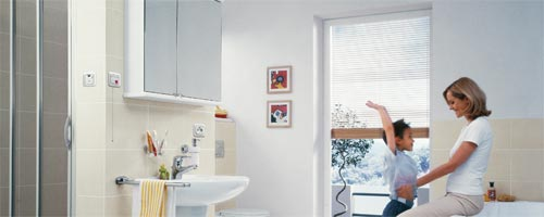 reflex si busch jaeger. Black Bedroom Furniture Sets. Home Design Ideas