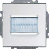 Sensor Aktor Kombinationen