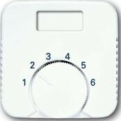 Temperaturregler - Abdeckungen