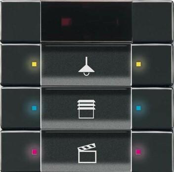 UP-Sensoren