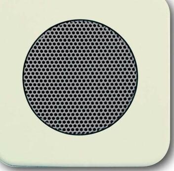 Audio-Video - Abdeckungen