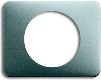 Lichtsignale - Abdeckungen