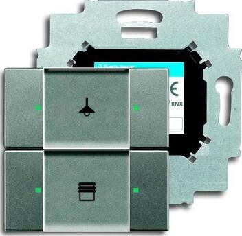 Bussystem-Tastsensor