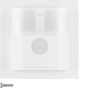 Wippen und  Zentraleinsätze S.1 B.1 B.3 B.7 Glas