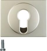 Schlüsselschalter -taster