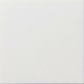 KNX CO2-FT Sensor