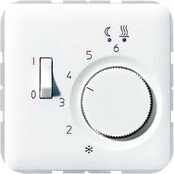 Temperaturmanagement