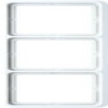 Rahmen CD 500