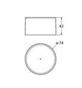 Netzwerk Router