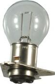 Lampe f. medizinische Anwendungen