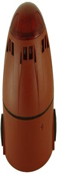 Optische und akustische Signalgeräte