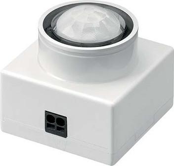 Lichtregelsystemkomponenten