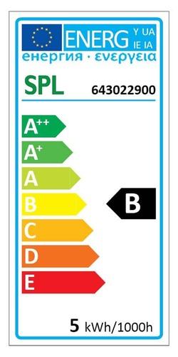 Scharnberger /& Hasenbein Halogenleuchtmittel Typ 42403  Sockel G4  6V  5W