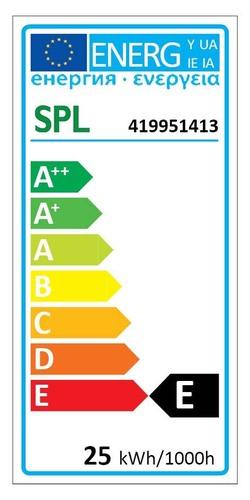 Leuchtstofflampe T5 44184 G5 Leuchtstoffröhre Leuchte Scharnberger+Has
