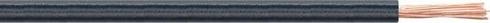 Lapp Kabel&Leitung H07V-K 1x1,5 BK 4520011 R100