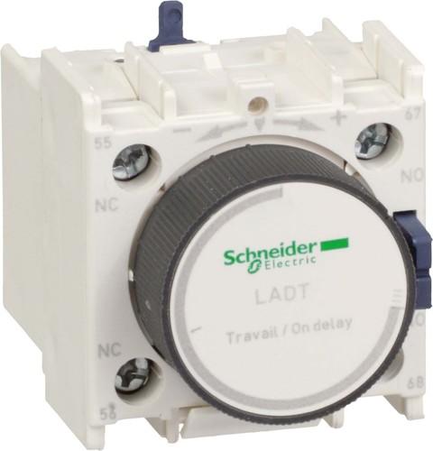 Schneider Electric Zeitblock R 0,1-30,00S LADR2