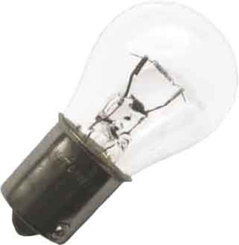 Sommer Glühbirne 32,5V,34W,BA15s 11010