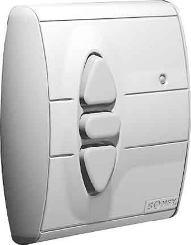 Somfy Inis Uno comfort 1800096