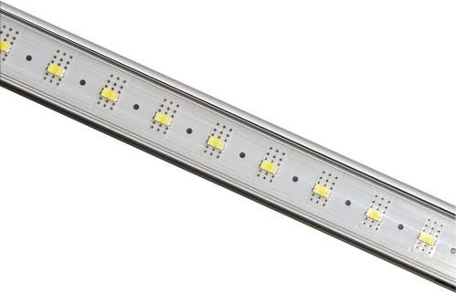 Scharnberger+Hasenbein LED-Leuchtstofflampe T8 G13 110-245V/AC4000K 36205