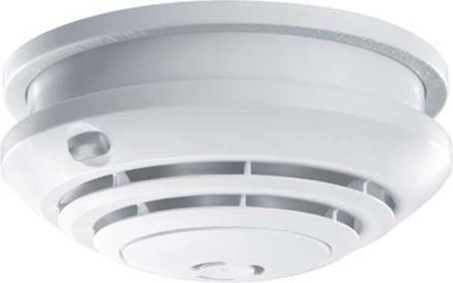 ESYLUX Fotoelektr.Rauchmelder PROTECTOR K 230 V ~