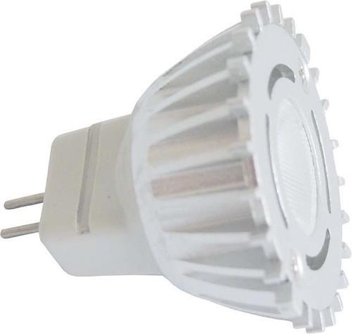 Scharnberger+Hasenbein LED-Reflektorlampe MR11 GU4 12-18V 2700K 28° 30141