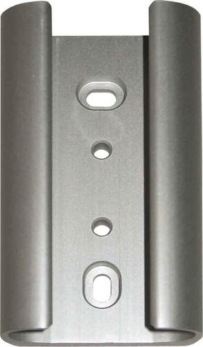 Sommer Wandhalter aluminium 4641V000