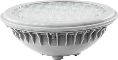 Scharnberger+Hasenbein LED-Lampe 113x178mm PAR56 12VAC 6400K weiß 37268