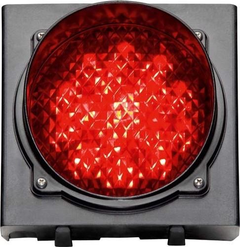 Sommer Ampel rt LED, 230V AC 5231V000