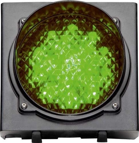 Sommer Ampel gn LED, 230V AC 5232V000