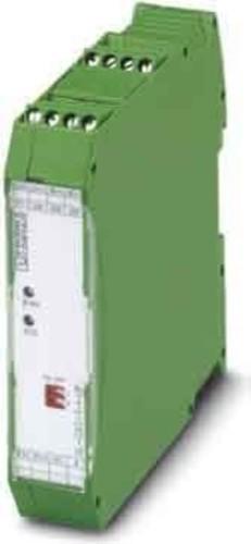 Phoenix Contact Strommessumformer für 1 A und bis 5 A AC MACX MCR-SL-CAC- 5-I