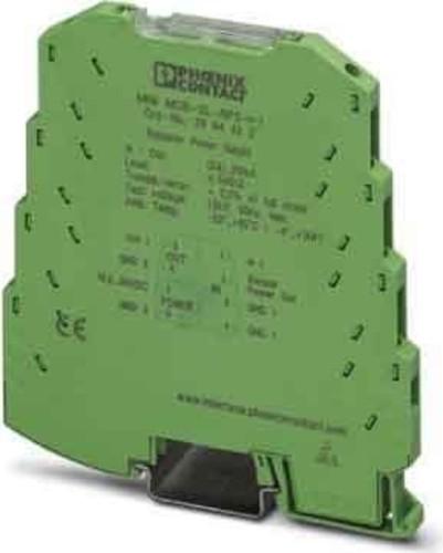 Phoenix Contact Speisetrenner, aktiv MINI MCR-SL-RPS-I-I