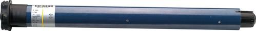 Somfy Rohrmotor LT 50 Jet 8/17 SW70 ESM,2,5 weiß 1035096