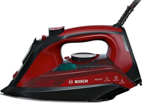 Bosch SDA Dampfbügeleisen Sensixx x DA50 TDA503001P rt