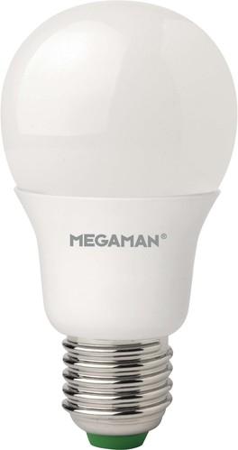 Megaman LED-Standardlampe E27 5,5W 828 MM 21043