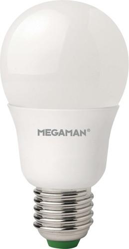Megaman LED-Standardlampe E27 9,5W 828 MM 21045