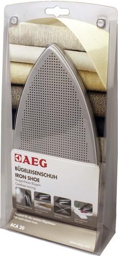 Electrolux AEG SDA Bügelschuh f.Bügeleisen ACA20