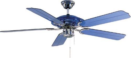 DeKo Ventilator BC 864 Blue Angel