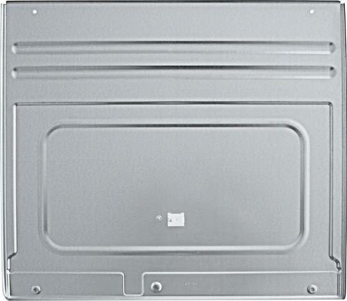 Bosch MDA Unterbauzubehör f.Waschautomat WMZ20430