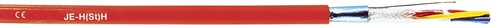 Diverse DAE JEHStH E3090 1x2x0,8or Instaltg halogenfrei JE-HSTHE30901x2x0,8o