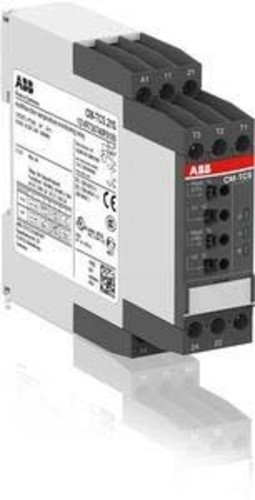 ABB Stotz S&J Temperaturüberwachung CM-TCS.21S