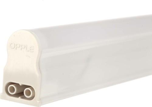 Opple Lighting LED-Lichtleiste 4000K weiß LED E T5 #140043901