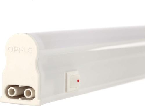 Opple Lighting LED-Lichtleiste 3000K weiß LED E T5 #140043903