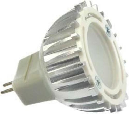 Scharnberger+Hasenbein LED-Reflektorlampe MR11 GU4 12-18V 12VAC/DC 34702
