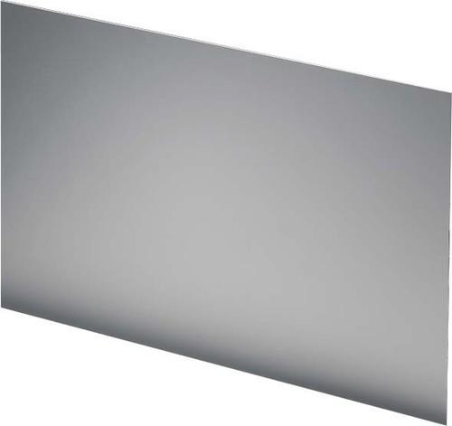 Rittal Frontplatte BxH = 252x350mm CP 6028.540