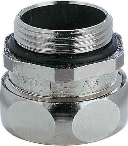 Flexa Schlauchverschraubung AD14 US-P 5010.139.009