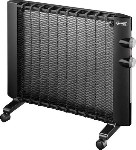 DeLonghi Wärmewellenheizgerät 1000W HMP1000 EX:2 sw