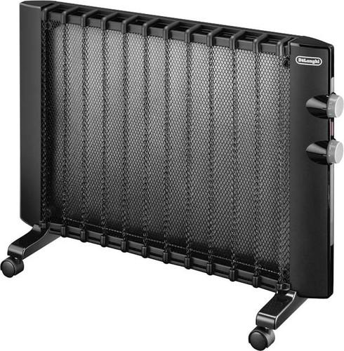 DeLonghi Wärmewellenheizgerät 1500W HMP1500 EX:2 sw