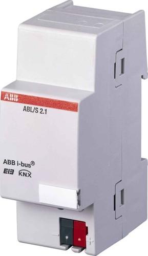 ABB Stotz S&J Applikationsbaustein REG ABL/S2.1