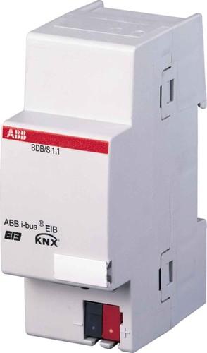 ABB Stotz S&J Applikationsbaustein BDB/S1.1